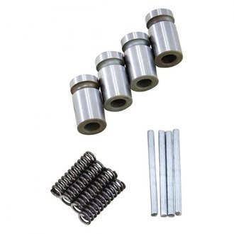 USA Standard Gear® - Rear Spartan Locker Spring and Pin Kit