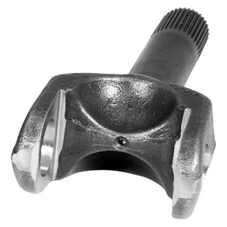 USA Standard Gear® - Front Outer Axle Stub