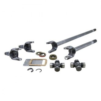 USA Standard Gear® - Front Axle Shaft Kit