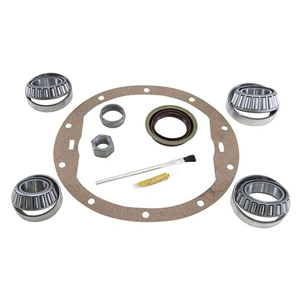 USA Standard Gear® - Differential Bearing Kit
