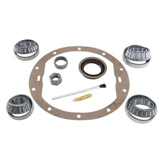 USA Standard Gear® - Rear Differential Bearing Kit