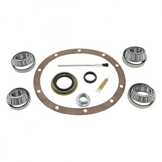 USA Standard Gear® - Front / Rear Differential Bearing Kit