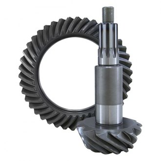 USA Standard Gear® - Rear Ring and Pinion Gear Set