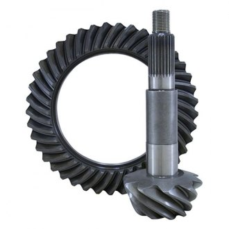 USA Standard Gear® - Ring and Pinion Gear Set