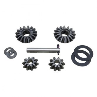 USA Standard Gear® - Spider Gear Set