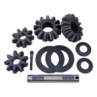 USA Standard Gear® - Rear Spider Gear Set