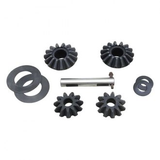 USA Standard Gear® - Front / Rear Spider Gear Set