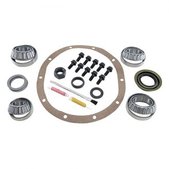 USA Standard Gear® - Differential Overhaul Bearing Kit