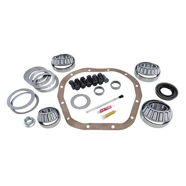 USA Standard Gear® - Master Overhaul Bearing Kit
