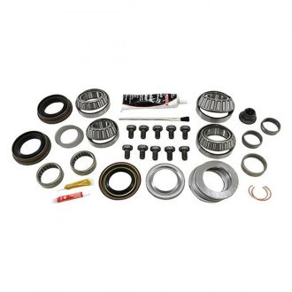 USA Standard Gear® - Front Master Overhaul Bearing Kit