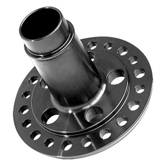 USA Standard Gear® - Rear Spool