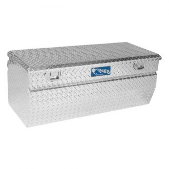 UWS® - Notched Single Lid Chest Tool Box