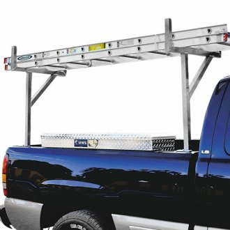 UWS® - Ladder Rack