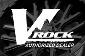 V-Rock Authorized Dealer