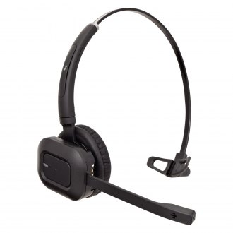 V7® - Wireless Office DECT Headset