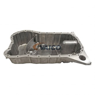 Vaico® - Oil Pan