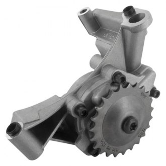 Vaico® - Oil Pump