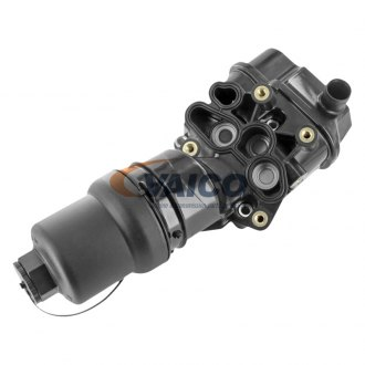 Vaico® - Oil Filter Housing