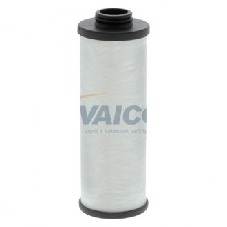 Vaico® - Automatic Transmission Filter