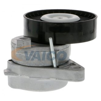 Vaico® - V-Ribbed Belt Belt Tensioner