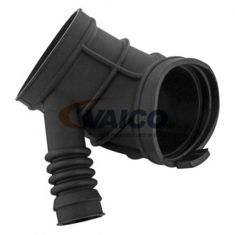 Vaico® - Air Filter Intake Hose