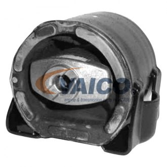 Vaico® - Transmission Mount