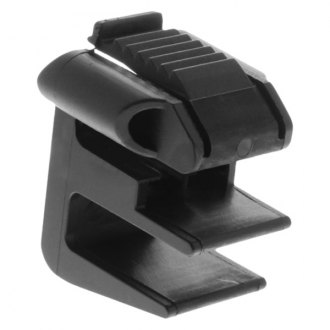 Vaico® - Radiator Mount Bracket