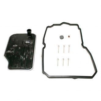 Vaico® - Automatic Transmission Filter Kit