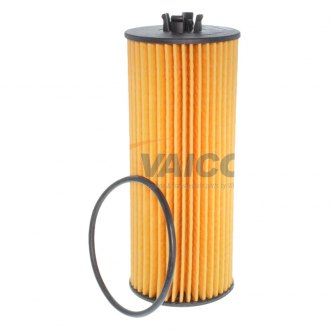 Vaico® - Insert Oil Filter