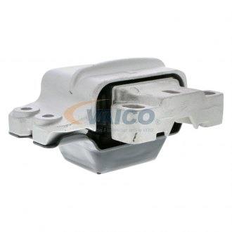 Vaico® - Driver Side Engine Mount