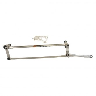 Vaico® - Wiper Linkage
