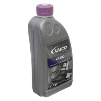 Vaico® - Antifreeze