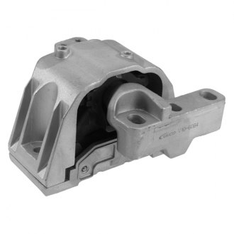 Vaico® - Passenger Side Engine Mount