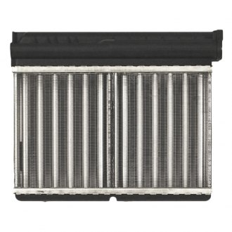 Valeo® - HVAC Heater Core