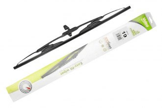 Valeo® - 500 Series Front Windshield Wiper Blade