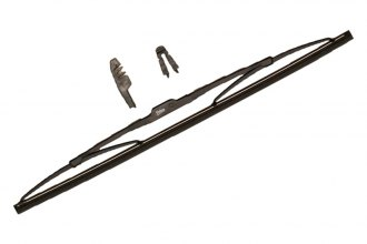 Valeo® - 600 Series Front Windshield Wiper Blade