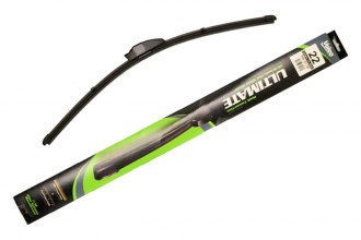 Valeo® - 900 Series Windshield Wiper Blade