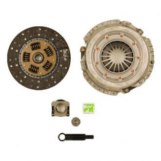 Valeo® - Clutch Kit