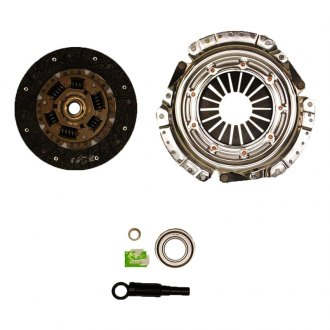 Valeo® - Signature Series Clutch Kit