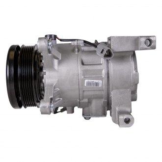 Valeo 815653 A//C Compressor