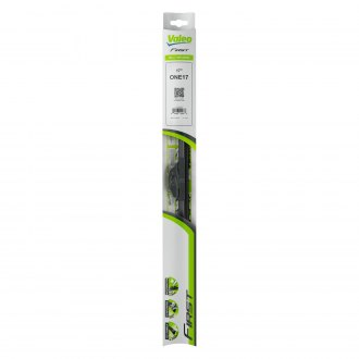 "Valeo® - FIRST All-in-One 17"" Wiper Blade"