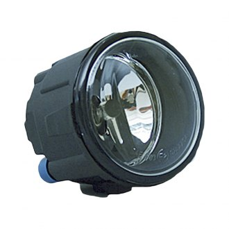 Valeo® - Factory Fog Light