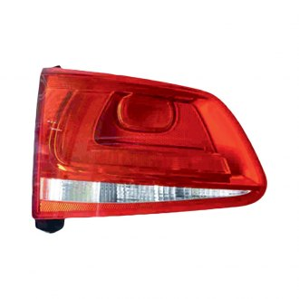 Valeo® - Replacement Tail Light