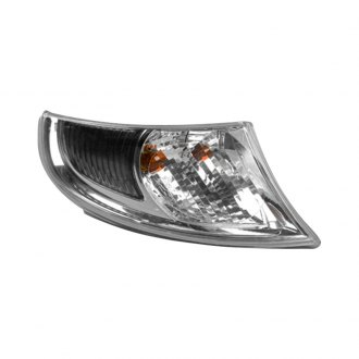 Valeo® - Turn Signal Light Assembly