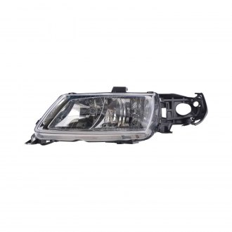 Valeo® - Factory Headlight
