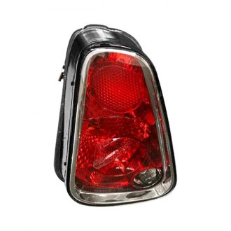 Valeo® - Replacement Factory Tail Light