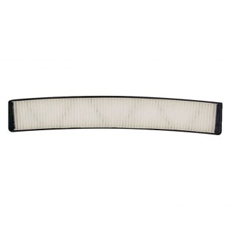 Valeo® - Cabin Air Filter