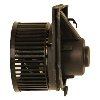 Valeo a c and heating parts a c compressors for High efficiency blower motor