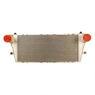 Valeo® - Intercooler