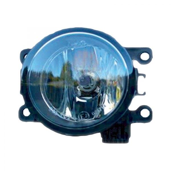 Valeo 88899 Driver Side//Passenger Side OE Fog Light